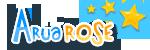 ROSE Online - AruaROSE - Free to Play 3D Fantasy Anime MMORPG
