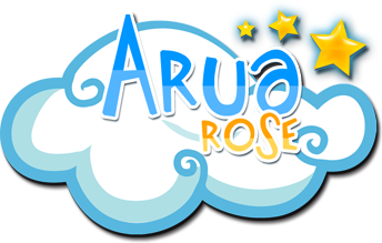 ROSE Online - AruaROSE - Free to Play 3D Fantasy Anime MMORPG